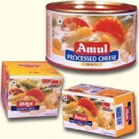 amul-cheese-tin-400gram-by-amul