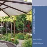 Jardines Urbanos, Andi Clevely, 8480767596