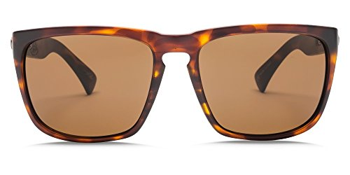 Visual Sunglasses Tortoise Electric ohm Matte Xl Darkside Knoxville Bronze Grey Ohm Tort awWdq4H