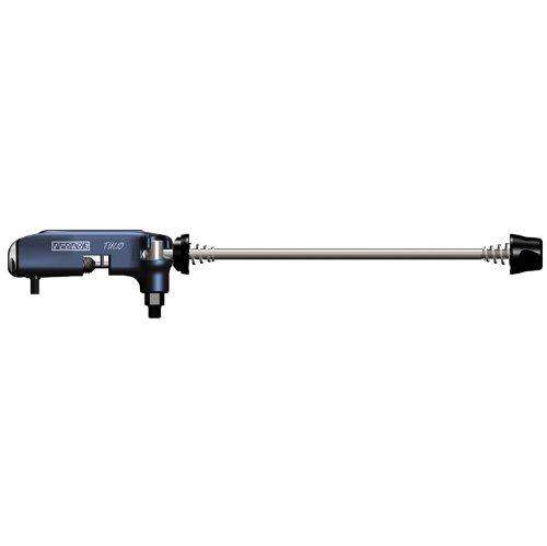 QR Multi Tool ()