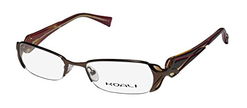 koali-6779k-womens-ladies-rx-able-prestigious-designer-designer-half-rim-eyeglasses-eye-glasses-48-1