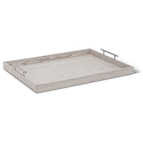 List Of The Top 10 Ottoman Tray Square 24x24 You Can Buy In 2019