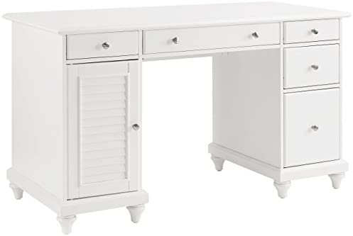 Deal of the week: Crosley Furniture Palmetto Computer Desk