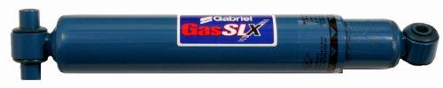 Gabriel 89460 GasSLX Shock