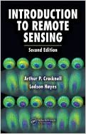 Introduction to Remote Sensing 2ND EDITION