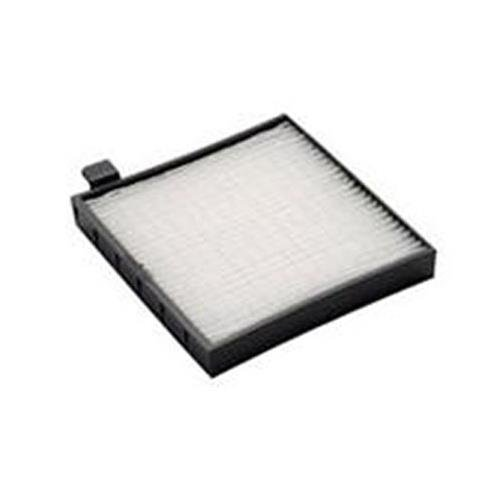 Replacement Air Filter for Pl Presenter & MM60