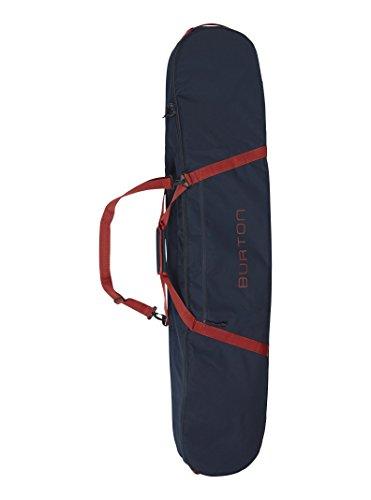 (Burton Board Sack Snowboard Bag, Eclipse, 156 cm)