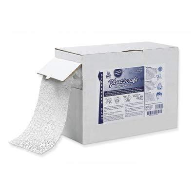 PAC52720 - Pacon Plaster Craft Strip