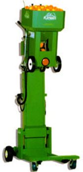 Tennis Court Accessories - Ball Machines - Tennis Playmate Ball Machines Shopping Results
