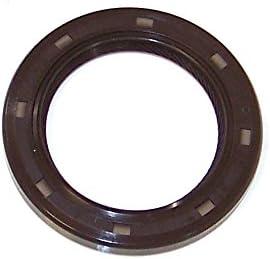 Engine Oil Pump Seal DNJ TC906A