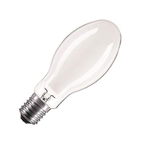 Bombilla Halogenuro E40 CDM-E 230W Blanco Neutro 4000K-4500K efectoLED: Amazon.es: Iluminación