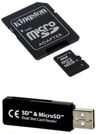 8gb Microsd Hc Memory Card And Card Reader For Garmin Gps Nuvi 1390lmt 1390t 1390 1370 1370t 1350 1350lmt 1350t 1300 1300lm 1260t 1260 1250 1200 550 500 275t 265t 255 205 Amazon Ca Electronics