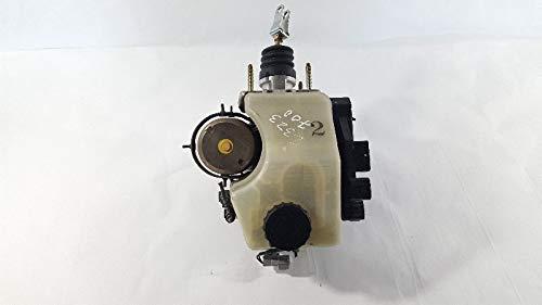 Anti Lock Brake Abs Pump OEM 01 02 03 04 05 Lexus GS300 GS430 R323700