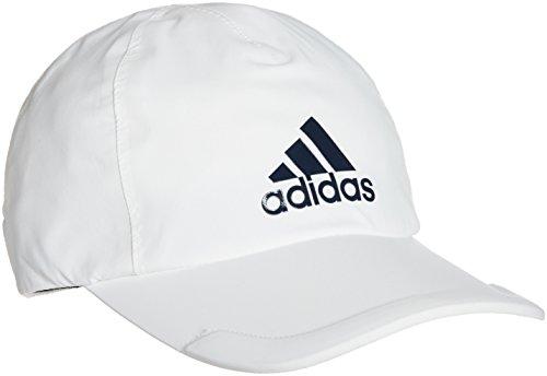 (アディダスゴルフ) adidas Golf レインキャップ