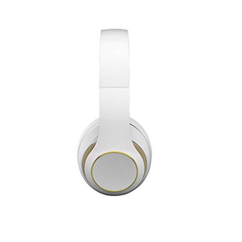 Active Noise Cancelling Headphones Bluetooth Headphones: Amazon.co.uk: Electronics
