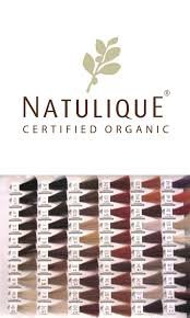 natulique natural color 556 light red brown buy