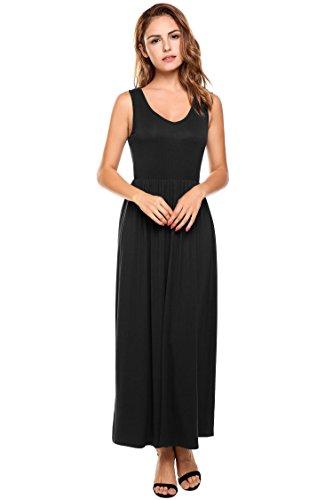flexible dress form - 5