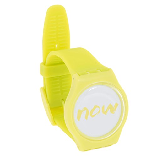 now-watch-be-present-in-the-moment-with-wristband-that-says-now-for-men-women-green
