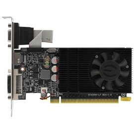 EVGA 02G-P3-2732-KR GeForce GT730 2GB DDR3 LP
