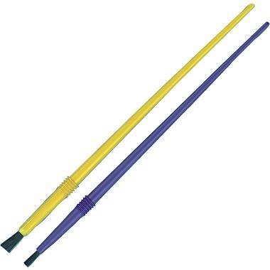 - Flex Coat B10 Brushes