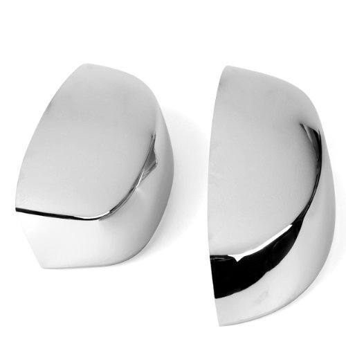 drivers side mirror cover - 6