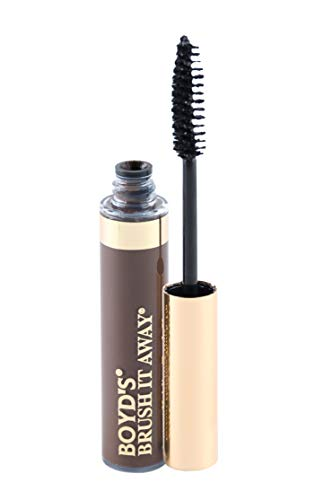 Boyd's Brush It Away Hair Mascara and Root Touch Up for sale  Delivered anywhere in USA