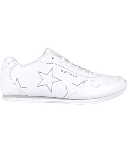 Bestselling Girls Cheerleading Shoes