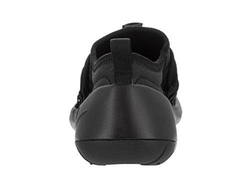 Nike Payaa Premium Prm 862343-001 Schwarz