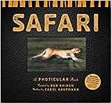 Safari Photicular bk