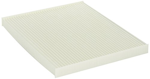 Genuine Hyundai 08790 2H000 A Air Filter