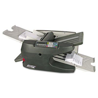 Martin Yale Intimus 2051 SmartFold Automatic Paper Folder by MARTIN YALE