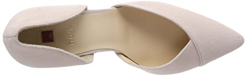 Högl Ladies 5-10 7512 4700 Pumps Beige (rosa)