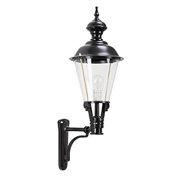 Außenlampe Soest (K4 + Steun Bergen): Amazon.de: Küche & Haushalt