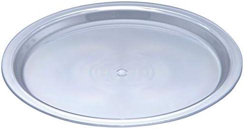 PCサラダボール用スタッキングカバー 14cm用 [ 料理道具 ] | 飲食店 ホテル レストラン 和食 洋食 中華 キッチン 業務用