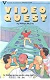 Video Quest, Raintree Steck-Vaughn Staff, 0811493156
