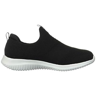 Skechers Women's Ultra Flex-First Take Sneaker | Walking