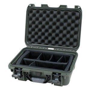 nanuk-915-2006-hard-plastic-waterproof-case-w-padded-divider