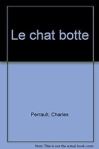 Perrault Auteur Charles Auteur Charles Perrault Auteur KJFc1l
