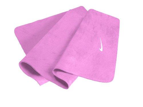 Nike Hydro Towel, Pink