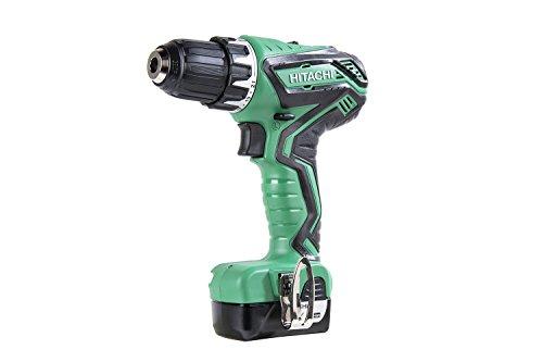 Buy hitachi drill chuck