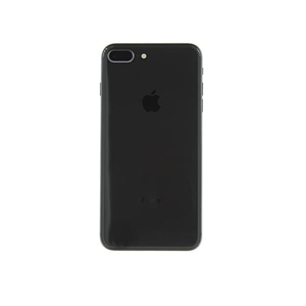 6fec113d4 HomeCell Phones and AccessoriesCell PhonesUnlocked Cell Phones Apple iPhone  8 Plus