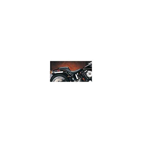 88-99 HARLEY FLSTC: Le Pera Daytona Sport Seat (Standard) ()
