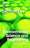 img - for Routledge Dictionary of Environmental Science & Engineering (2nd, 08) by Pfafflin, James R - Ziegler, Edward N - Lynch, Joseph M [Paperback (2007)] book / textbook / text book