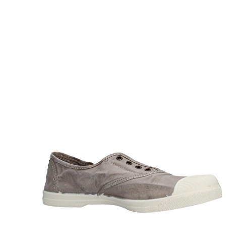 Natural 102 Schuhe 505 Grau World Damen wqHPR