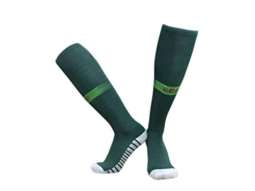 bf342fbd67a FPF 2018 Portugal Cristiano Ronaldo  7 Home Football Soccer Kids Jersey  Short Socks Set Youth Sizes