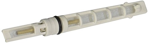(Four Seasons A/C Orifice Tube 8623)