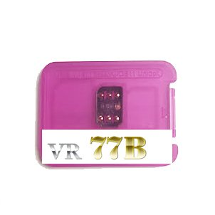 【vr77B】Venture Resource SIM Unlocking Base (R-sim12 no manual)Apple iPhoneX 8 7+ 7 6S+ 6S 6 SE GSM Verizon Sprint T-Mobile CDMA GPP …