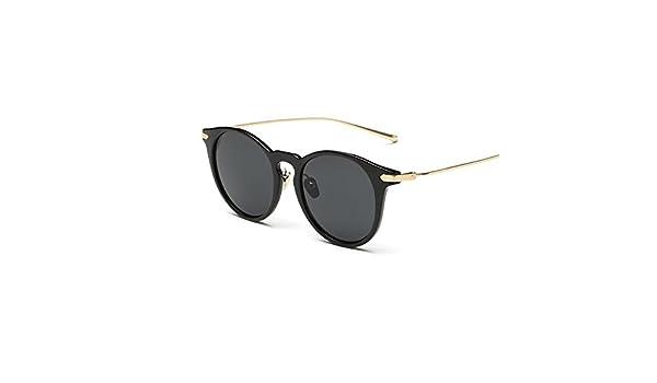 36a33ac0a58 Amazon.com   Buildent(TM) Imitate Gold Wood Male Sunglasses Women Brand  Designer Frames Vintage Sunglasses Female Sun Glasses for Women Oculos De  Sol ...