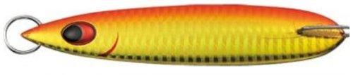 エバーグリーン(EVERGREEN) ルアー カプリス100g CP03 ゴールドオレンジの商品画像