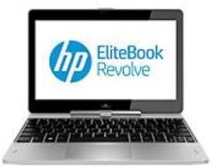 HP Elite Book Revolve 810 G2
